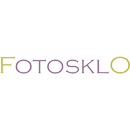 FOTOSKLO